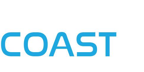 https://freshcoastgutters.com/wp-content/uploads/2020/12/footer-logo.jpg
